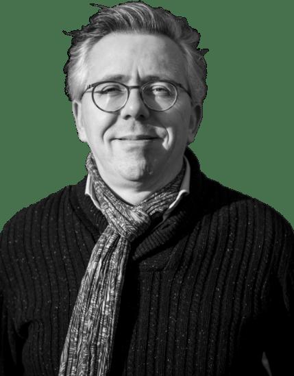 Heuvel Coach | Frank van den Heuvel